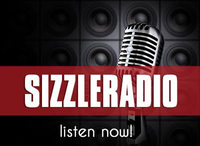 Sizzle Radio